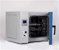 DHG-9070A鼓风干燥烘箱台式恒温烘干箱