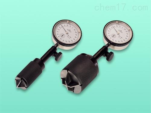 德国Schwenk IFM内锥孔端面直径测量规