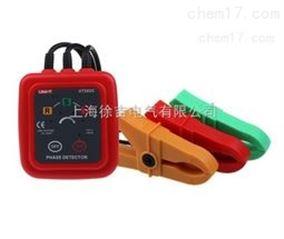 UT262A UT262C 非接触检相器相位检测仪 相序表