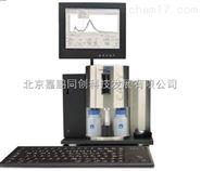 罗氏CASY细胞计数分析仪