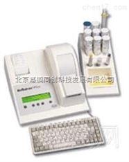 罗氏Roche Reflotron Plus 全血干式生化分析仪