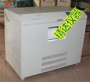 BSD-WX1350特大容量恒温恒湿培养摇床(全温带制冷)
