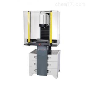 EMCOTEST_DuraVision-250/-350/-450硬度计