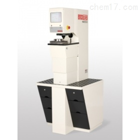 奥地利EMCOTEST_M4R洛氏硬度试验机