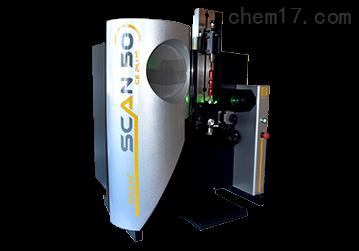 SYLVAC-SCAN50CE/PLUS光学轴类测量仪