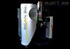 SYLVAC-SCAN25/50 光学轴类测量仪