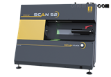 SCAN 52瑞士SYLVAC-SCAN 52光学轴类测量仪