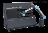 光学轴类产品测量仪