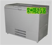 HZQ-Q智能全温振荡器