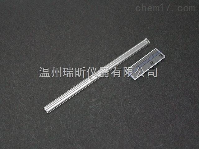 GC-2010PLUS分流玻璃衬管