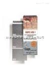 SSPC VIS1表面清洁度图片标准(喷砂)