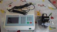 DTS-1000电液伺服压力试验机测控系统厂家