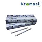 Kromasil系列液相色谱柱