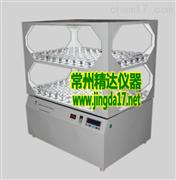 JDWZ-3222GZ大容量双层光照摇瓶机