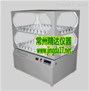 JDWZ-3222GZ大容量雙層光照搖瓶機