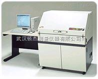 SolidSpec3700Duv湖北武汉 十堰 襄阳 岛津光谱仪 紫外分光光度计 SolidSpec-3700/3700DUV