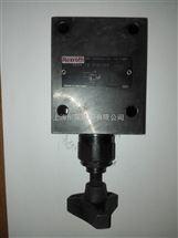 力士乐电磁阀DBDH10P10/200