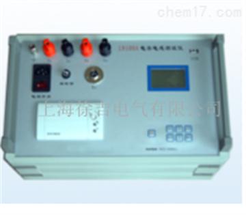 L8100A电容电感测试仪