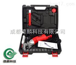 DL009*电动羊毛剪 多功能电推剪
