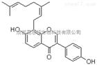1072940-16-98-香叶草基大豆苷元补骨脂标准品1072940-16-9