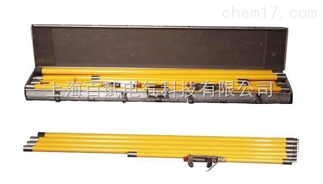 优质低价高空接线钳/可伸缩高空接线钳