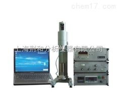 热机械检测仪(TMA)