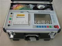 GS4350变压器有载开关测试仪,变压器有载开关测试仪价格