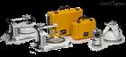 LI-8150多通道土壤碳通量自动测量系统