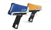奧林巴斯 手持式X射線熒光分析儀 Vanta