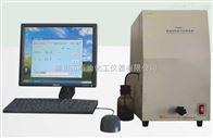 JSR6002原油自动饱和蒸气压测定器