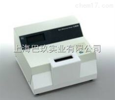 日本C-300糙米白度計 精米白度計報價