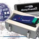 XL型英国 多普 DATAPAQ  XL  炉温跟踪仪