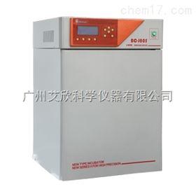 BC-J160S上海博迅二氧化氮培养箱