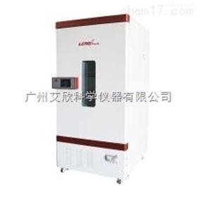 LT-BIX300HL立德泰勀高低温培养箱