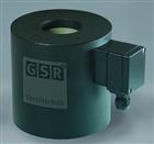德国GSR全系列全型号线圈