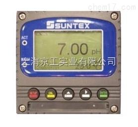智能型pH/ORP变送器PC-3110