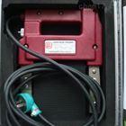 DA400S美国派克 DA400S 便携式磁粉探伤仪