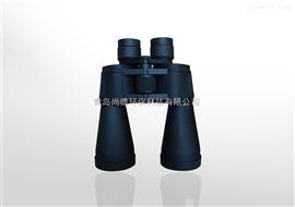 SN-LGMN2手持式双筒林格曼黑度计(数码测烟望远镜)