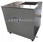HTO系列高温外循环恒溫油槽