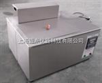 JDC-RT系列迷你型計量檢定恒溫水槽