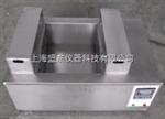 JDC-HT系列迷你型計量檢定恒溫油槽