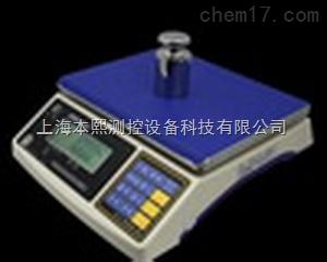 计重秤,中国台湾品牌计重电子秤