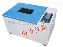 CHA-B双层往返气浴恒温振荡器厂家定制