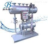 SZP凝结水回收装置