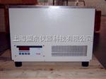 MD-ZDSC低溫水浴融化箱