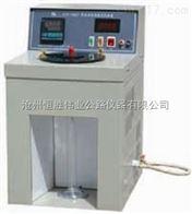 SYD-0621瀝青標準粘度計型號: SYD-062廠家提供技術指導