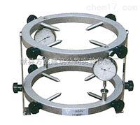 沧州方圆标准混凝土弹性模量测定仪、弹性模量试验装置