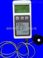 UVX-254凯特辐照计UVX-254医用消毒灯紫外强度计