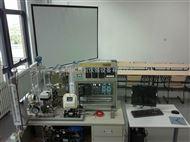 MCG20型基础过控实训系统