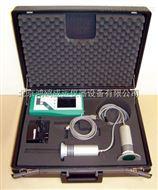 德国HF SENSOR MOIST 350B手持式微波湿度测试系统